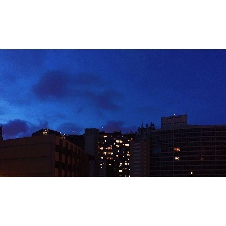 photography, streetphoto, streetphotography - essadebora | ello