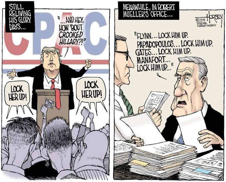 ImpeachTrump, FakePresident, LyingTrump - robogiggles   ello