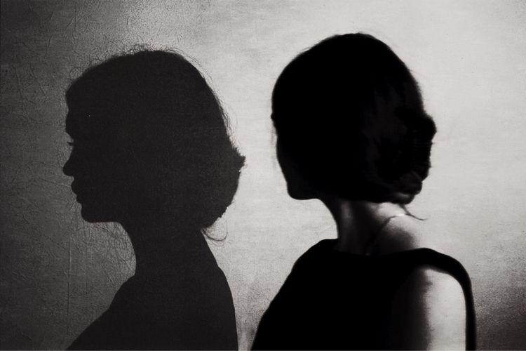 art, photography, artphotography - sickinspace | ello