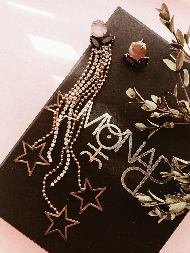 design, jewelry, art, designer - monad_design   ello