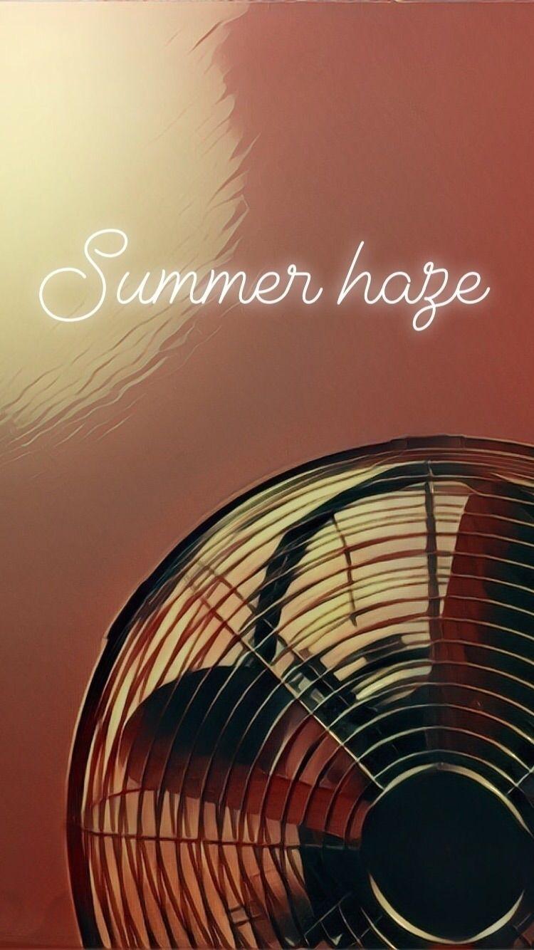 Summer haze ... Photo cliveroac - cliveroach | ello