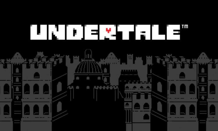 Indie Favorite Undertale Ninten - mxdwn | ello