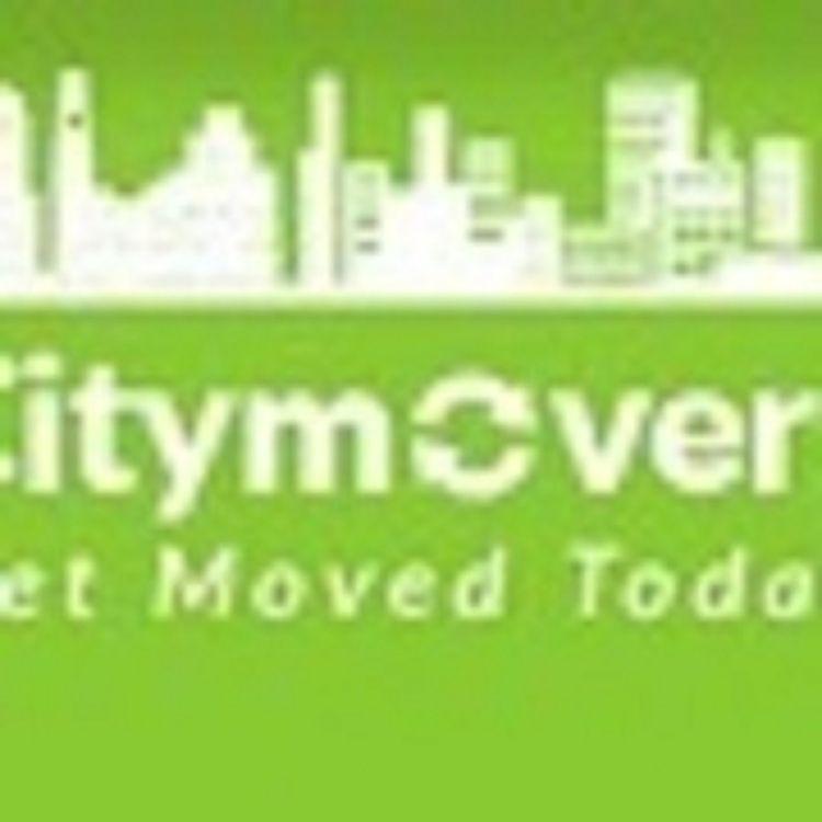 Business Movers Boca Raton Addr - moversraton04 | ello