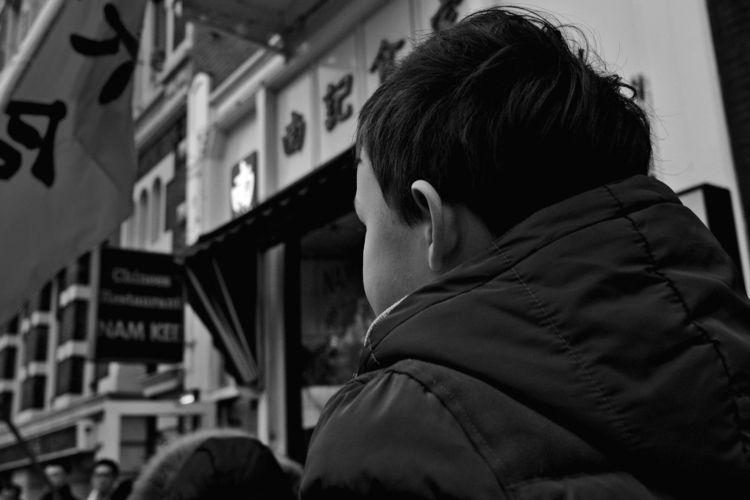 1280 × 853 - Amsterdam Nieuwmar - amor_fati | ello