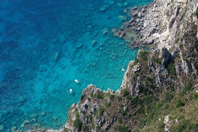 Beautiful view mountain sea boa - kartochky   ello
