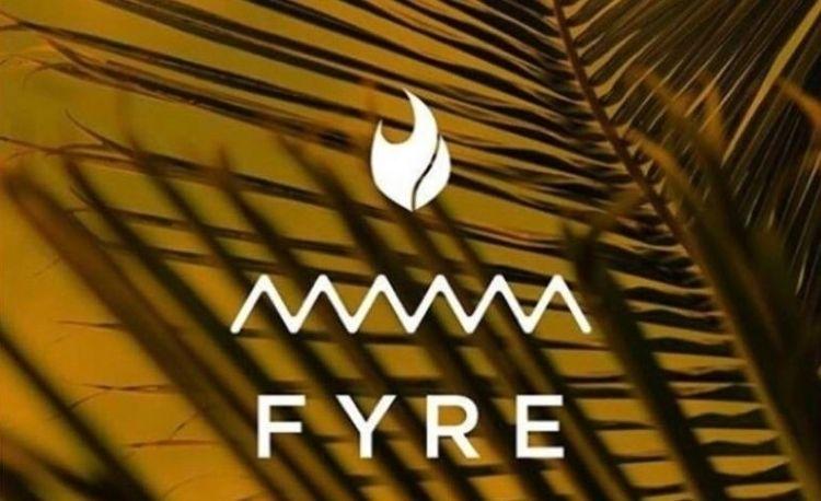 Fyre Festival Founder Billy McF - mxdwn | ello