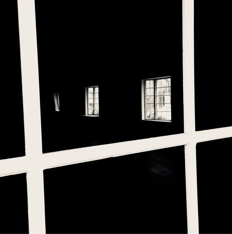 pane glass Remodeling historic  - katemoriarty | ello