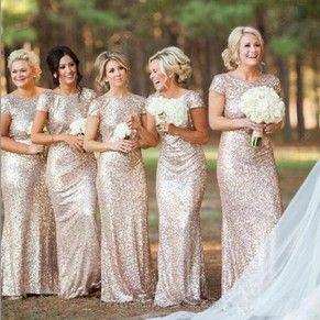 Realize Bridesmaid Dresses - ceedaw | ello