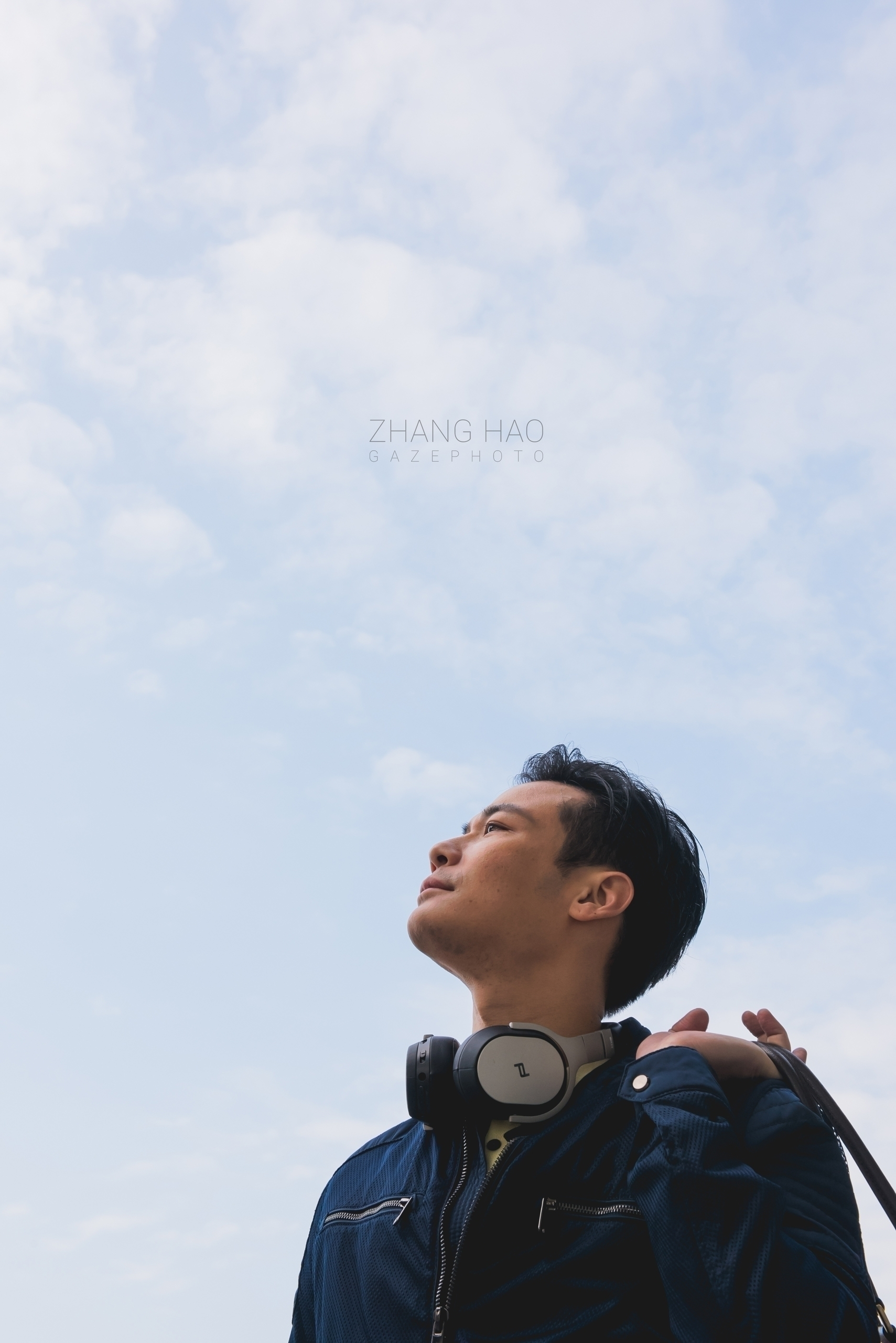 201802014 Photographer   張顥 (Ha - zhanghao   ello