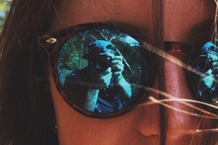 lenses - nick_leonard | ello