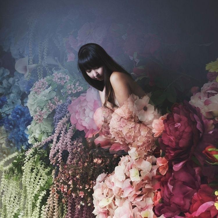 Lisa Kimberly - NewOnEllo, photography - lisakimberly | ello