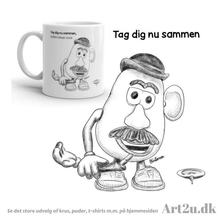 Pen Ink drawing Tag dig nu Art2 - art2u | ello