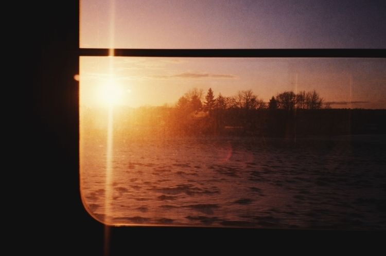 Instagram Flickr - photography, analog - esbenjensen | ello
