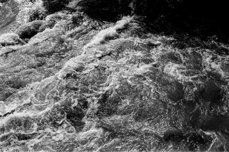 blackandwhite, filmphotography - kou617 | ello