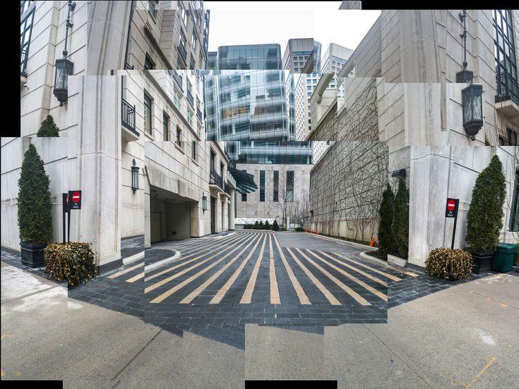 Lofi Charles Street - ellophotography - c_r_a_i_g_k | ello