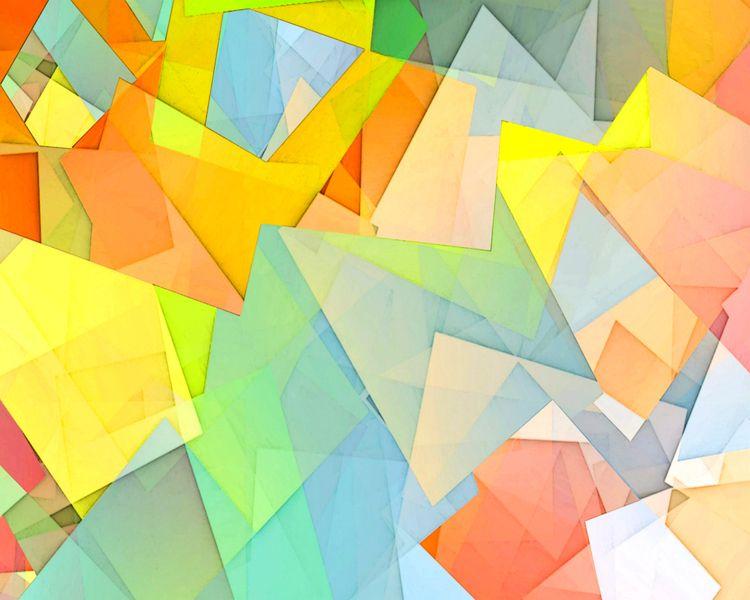 Chronic Mental Origami - File  - mafo | ello