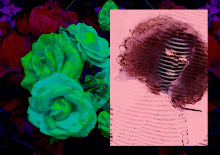 Excuse  - Photography, DigitalArt - darlingdesign | ello
