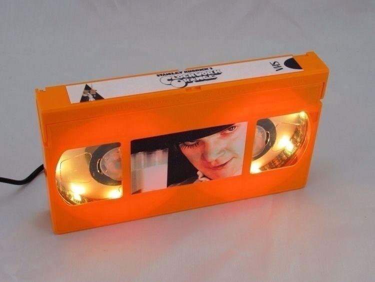 ::::UPDATE (Clockwork Orange la - egvastbinder   ello