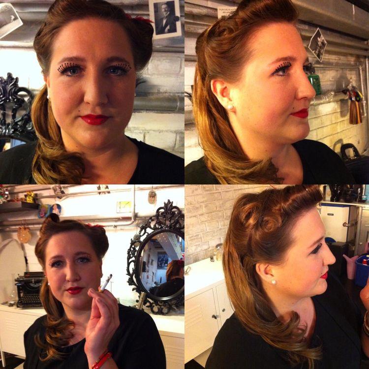 makeup Swing shooting olten Swi - severinesaladin | ello