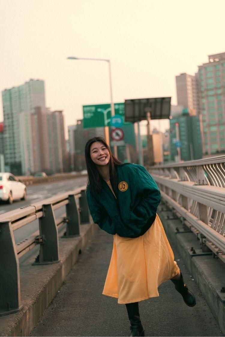 portrait, photography, photographer - lizzyeye | ello