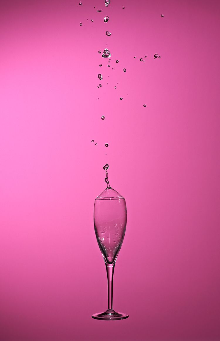 glass, wine, cocktail, color - andreas_warren | ello