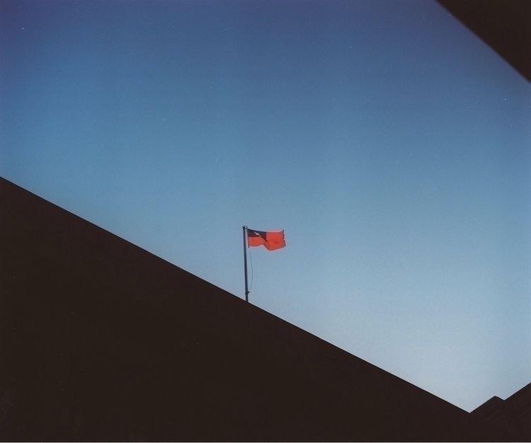 Taiwan, Taipei, film, pentax - tobiallena | ello