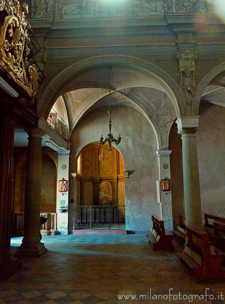 Candelo (Biella, Italy): Detail - milanofotografo | ello