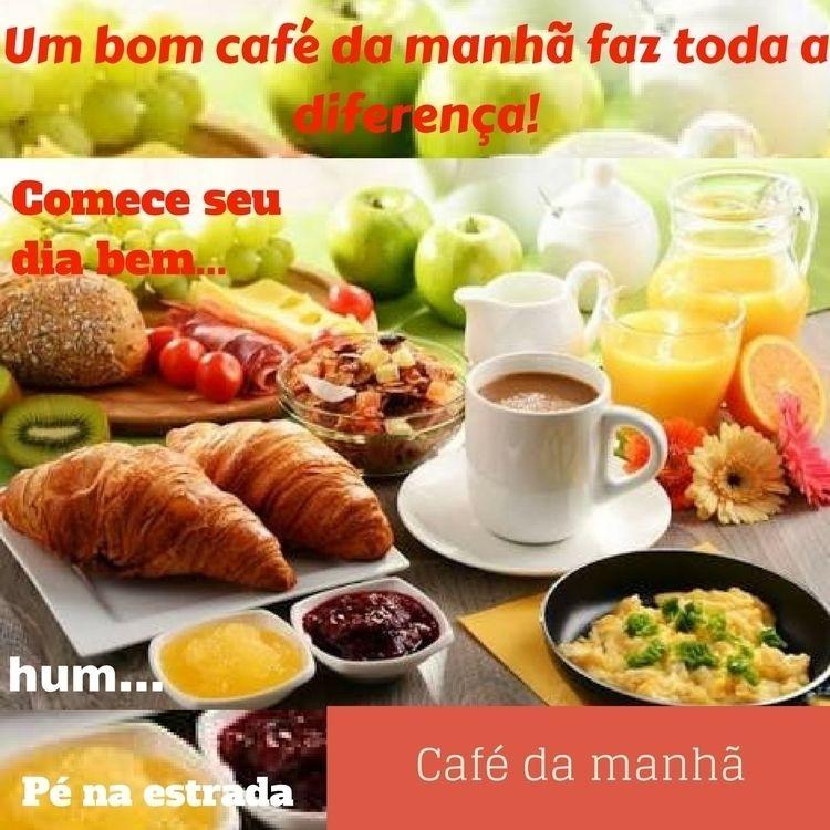 da - Pra, aquele, café, tarde, hum...! - leandromelloos | ello