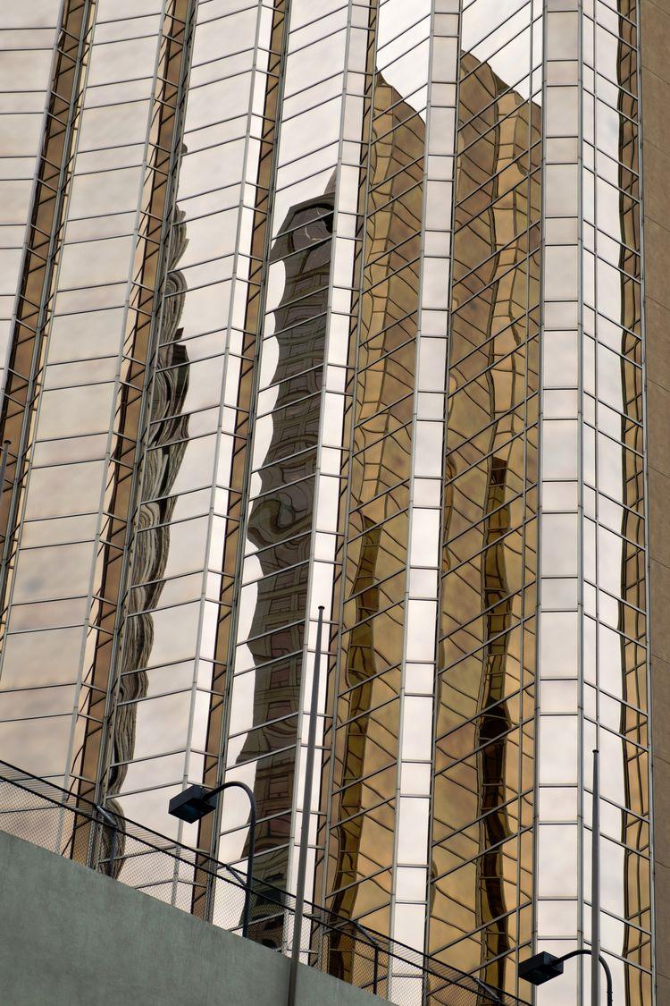 Grand Hyatt Melbourne Russell S - tedhamilton | ello