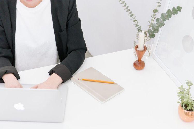 14 Ways Stay Productive Stressf - evarox11 | ello