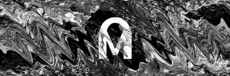 Banner produced Midnight Tunnel - clouddivision | ello
