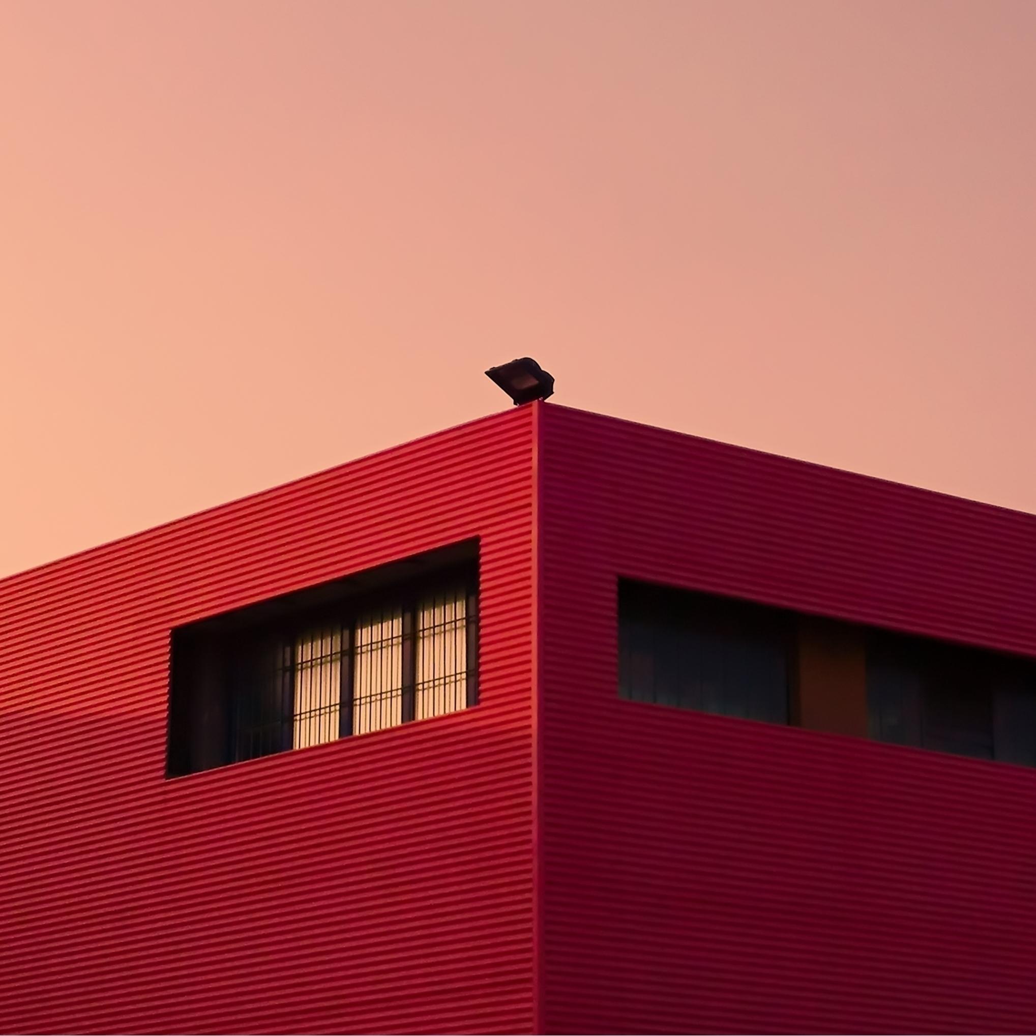 Photography Fabio Catanzaro Sub - noicemag | ello