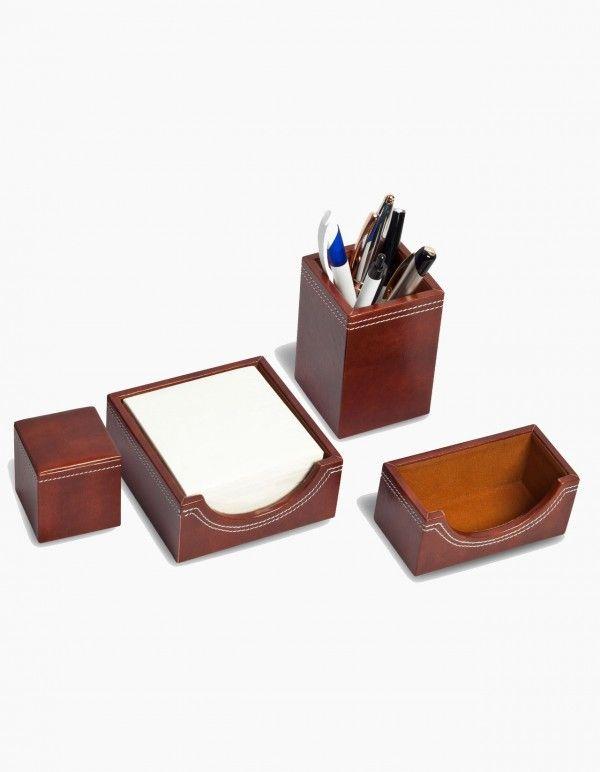 Decorate, table, modern, tabletop - inkpri   ello