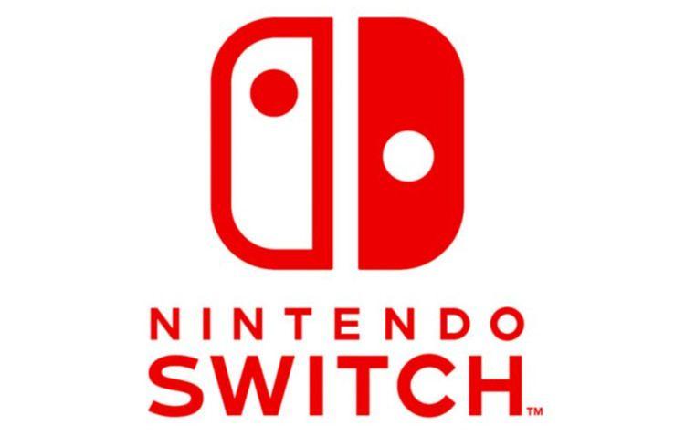 Mxdwn Games: Nintendo Nindies S - mxdwn | ello