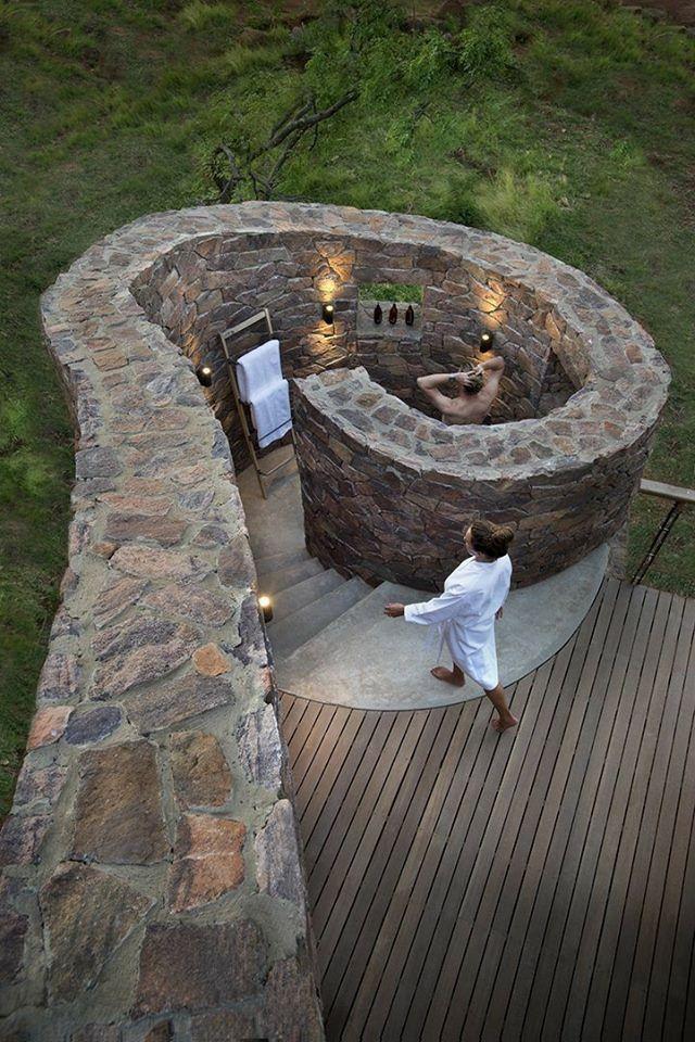 Mhondoro Game Reserve Welgevond - lolosbri   ello