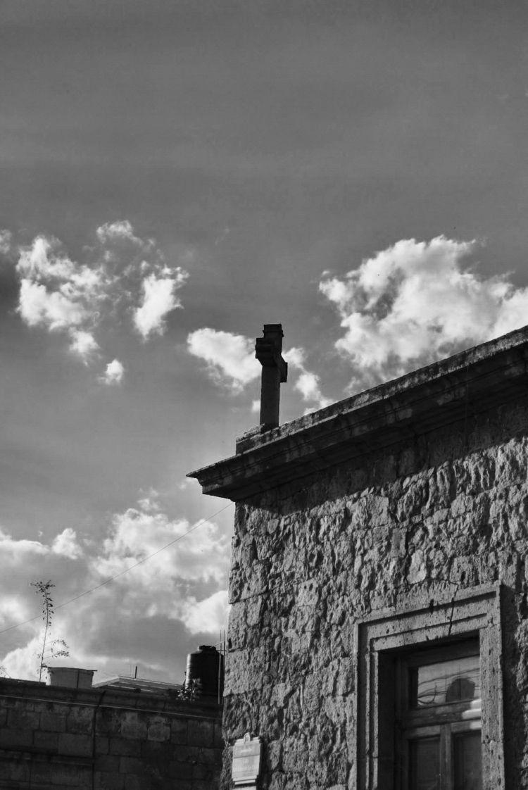 Morelia católica - morelia, mexico - gilbertoperez | ello