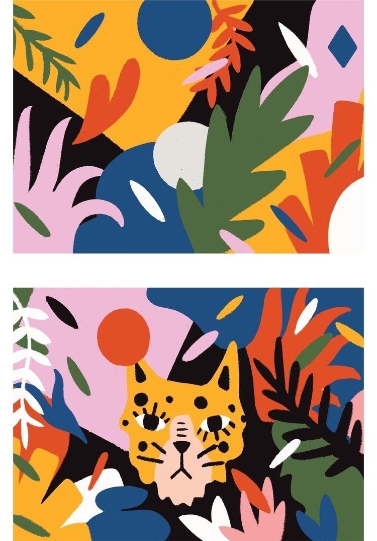 Tittle: Pantanal Artist Bio: Ke - kzhz | ello