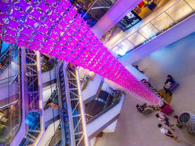 Bangkok Luxury - Thailand - christofkessemeier   ello