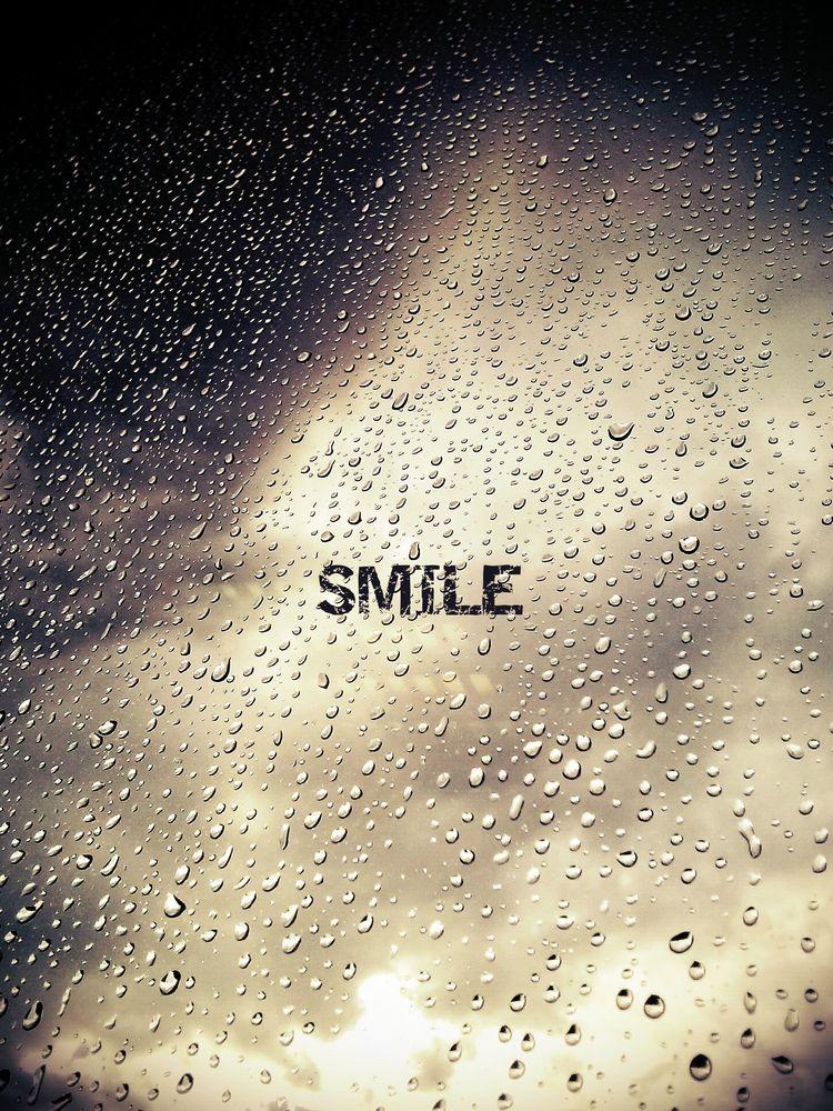 smile - hurz | ello