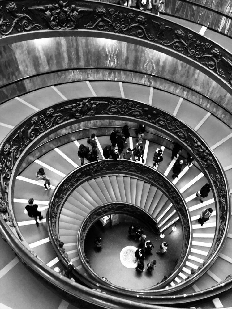 Rome - bavnamarta | ello