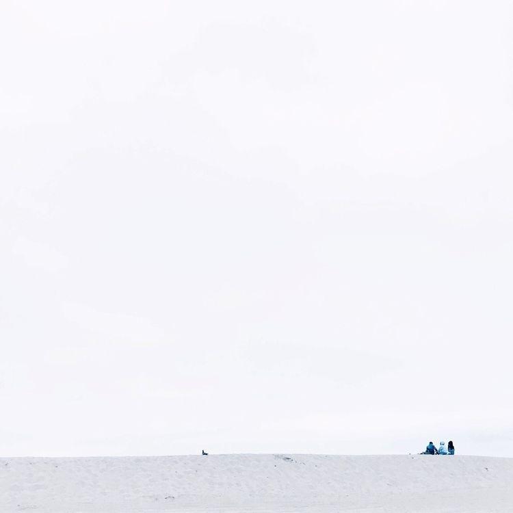 nothingness - marcemars | ello