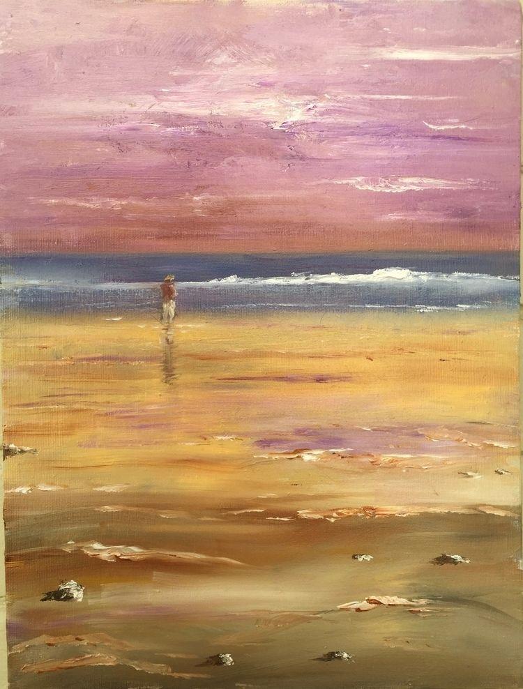 Impressionist workshop Peter Fe - digibeta | ello