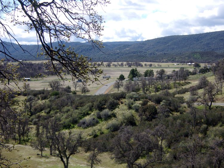 Century Ranch, March 2018 famil - williamrobertway | ello
