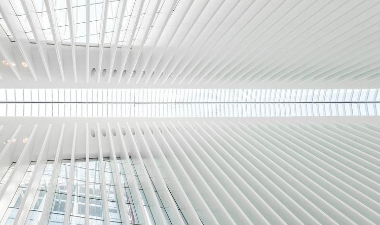 Submitting Architectural Photog - bostonphotographer | ello