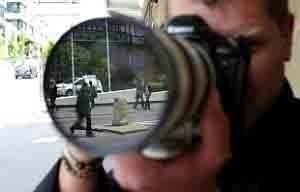 Stillinger Investigations Priva - investigatesc | ello