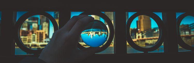 3 Edits hope ya - photography, nikon - thatkidwithacamera | ello