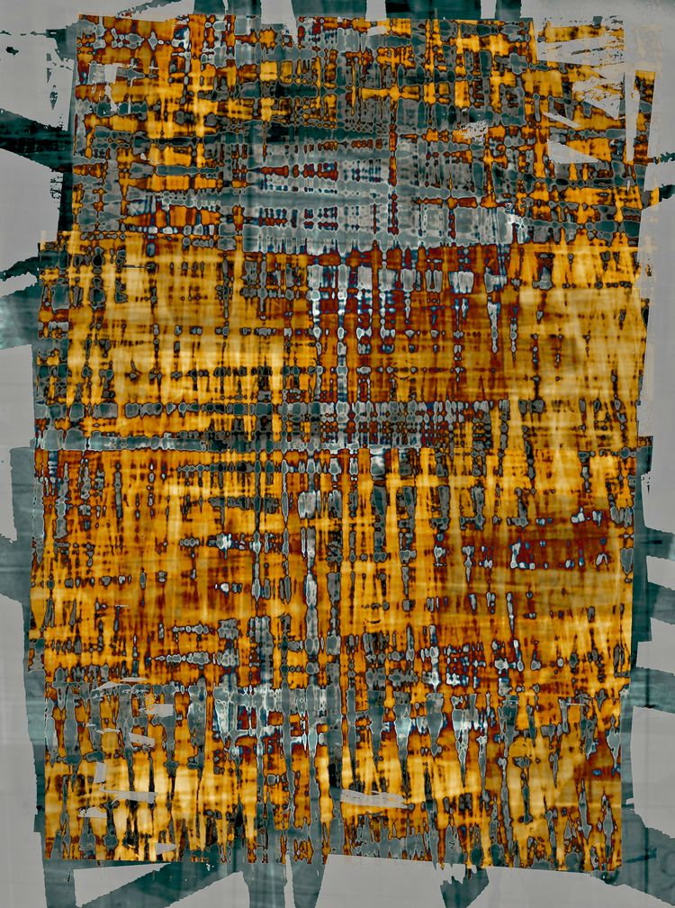 overlaps, 2018, (7715), copyrig - fichblue | ello
