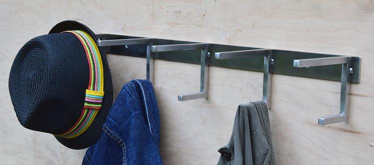 Coat Rack studioandolina - studioandolina | ello