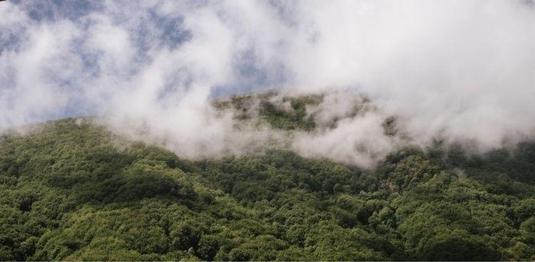 Clouds - samelion | ello