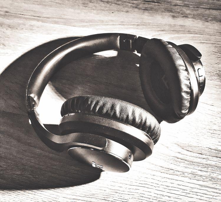 Listen favorite music - photography - borisholtz | ello